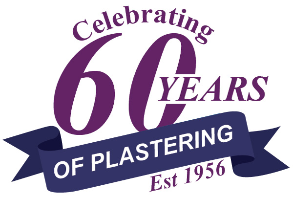 A.S. Crocker (Plasterers) Ltd, now in its 60th year of trading in Darlington